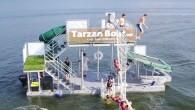 tarzan-boat
