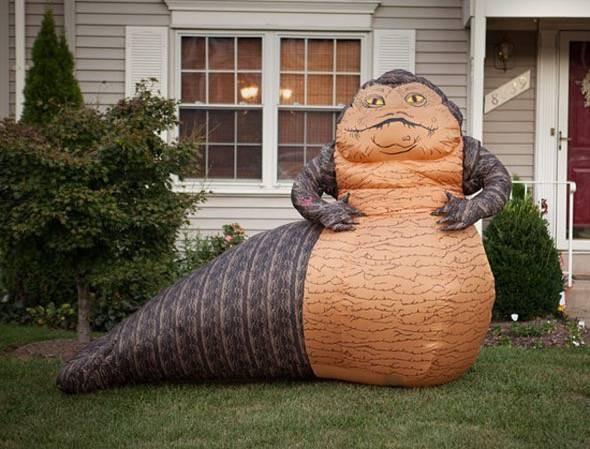 jabba-the-hutt-lawn-ornament