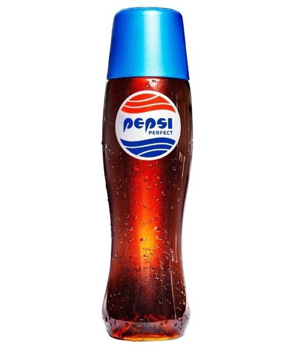 pepsi-perfect-bottle