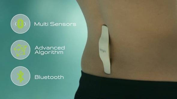 upright-bio-feedback-posture-tracker-wearable-with-app