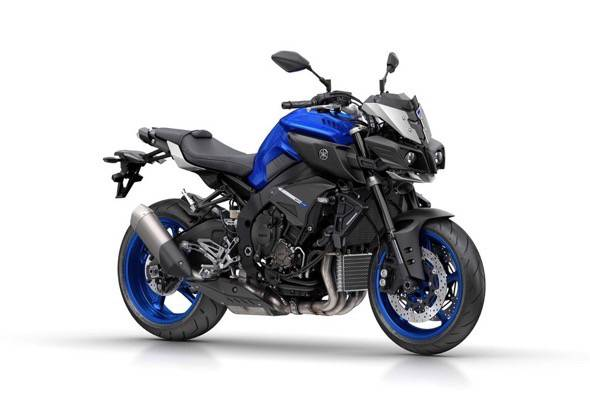 2016-yamaha-mt-10-Black-Blue-3