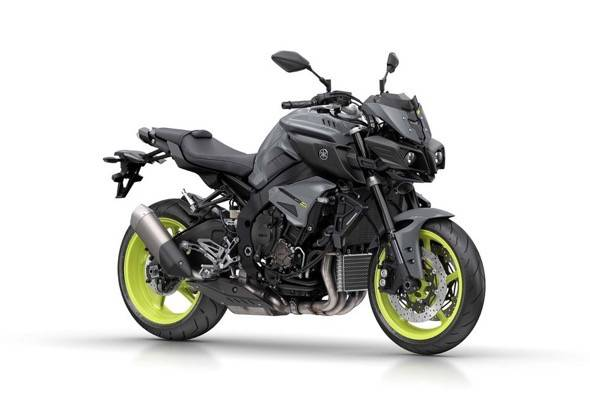 2016-yamaha-mt-10-Gray-Yellow-Front