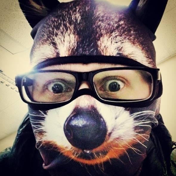 balaclava-animal-face-cover