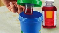 medecine-dispensing-sippy-cup