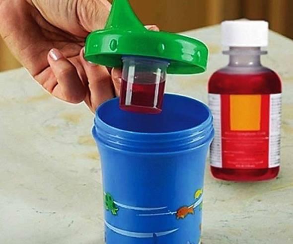 medecine-dispensing-sippy-cup