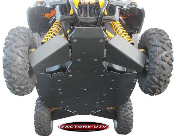 FACTORY_UTV_MAVERICK