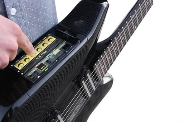 fusion-smart-guitar-iphone-dock