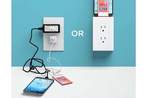 thingcharger-charging-station