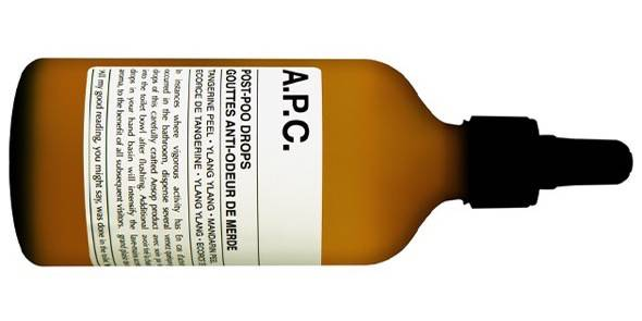 Aesop-APC-PostPooDrops