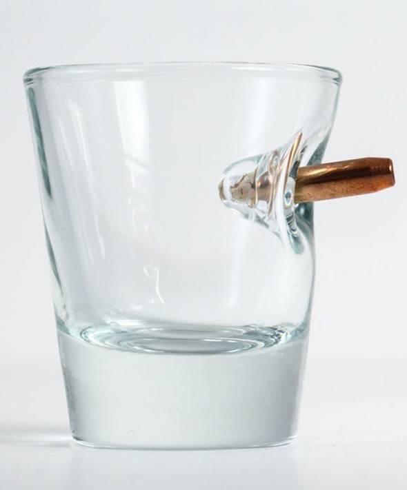 BenShot-bullet-shotglass