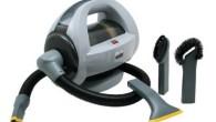 Carrand 94005AS Best Vehicle Vacuum
