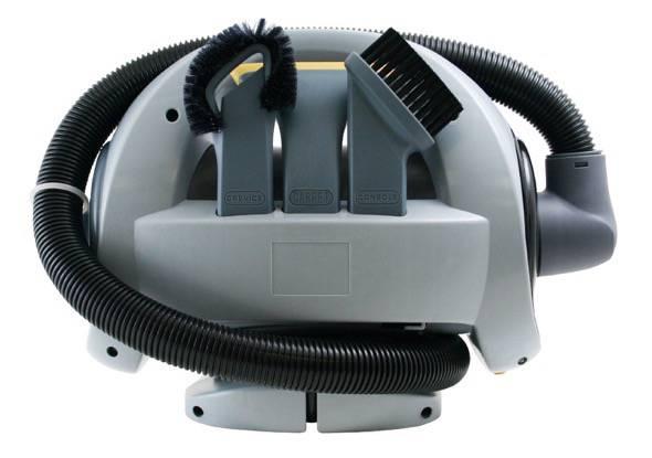 Carrand 94005AS Car Vacuum