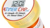 RX Timer Cap