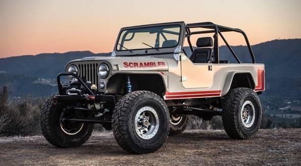 Legacy-Jeep-Scrambler