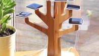 Solar-Suntree