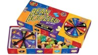 bean-boozled