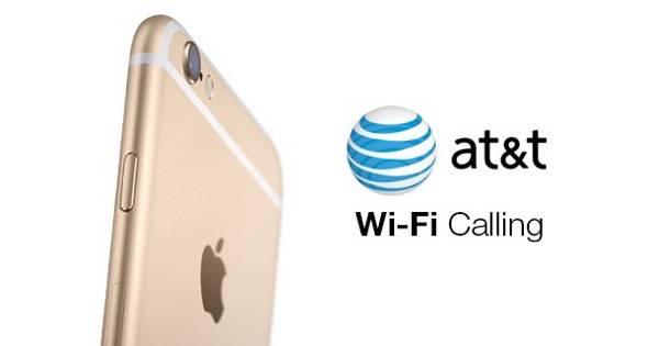 ATT-Wi-Fi-Calling-iPhone