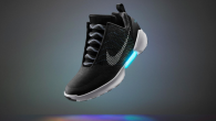 Nike HyperAdapt 1.0 Self Lacing Shoe