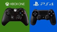 Xbox One PlayStation 4 Cross-Network Play