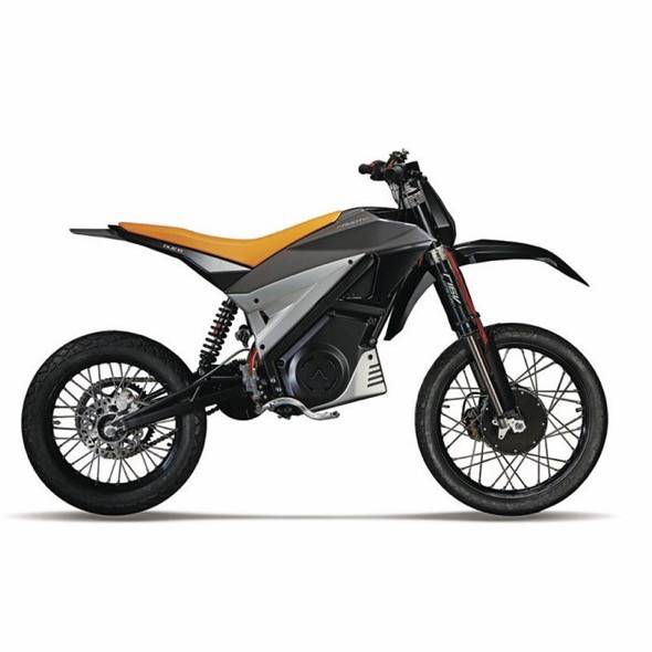 armotia-due-r-2wd-electric-motorcycle