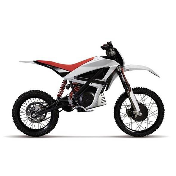 armotia-due-x-r-2wd-electric-motorcycle