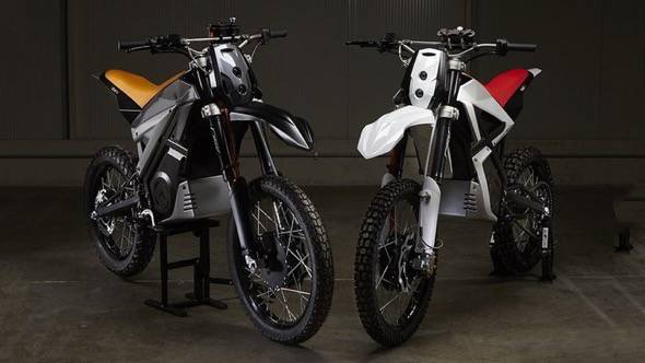 armotia-due-x-r-2wd-electric-motorcycles