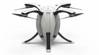 poweregg-drone