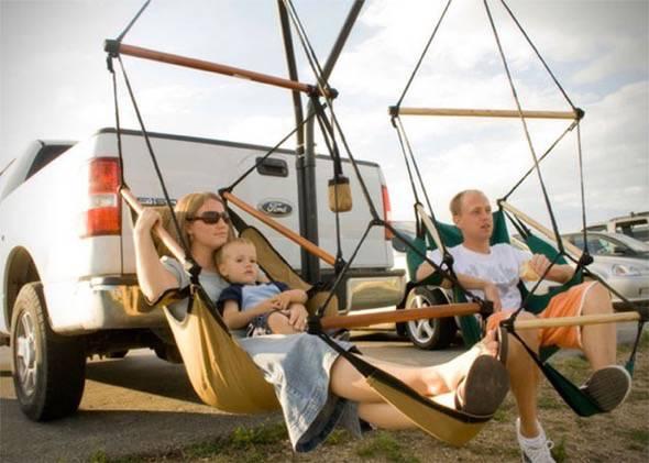 trailer-hitch-hammock