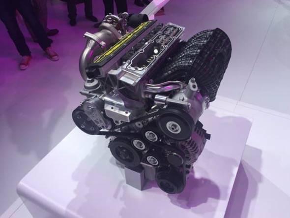 qoros-qamfree-camfree-engine