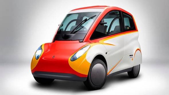 shell-project-m-concept-car-front