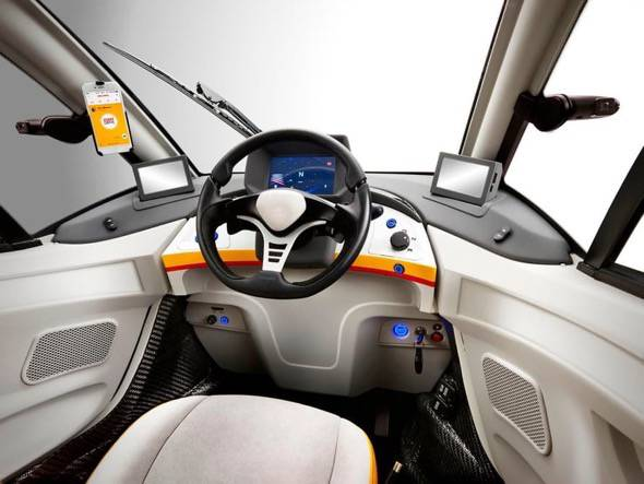 shell-project-m-concept-car-interior