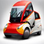 shell-project-m-concept-car-opening-top