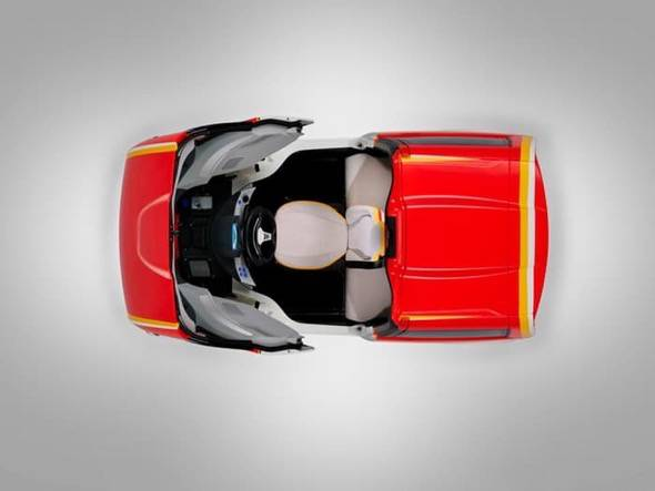 shell-project-m-concept-car-top-view