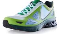 stratasys-j750-3d-printer-shoe