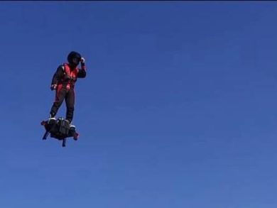 zapata-flyboard-air-flying-platform