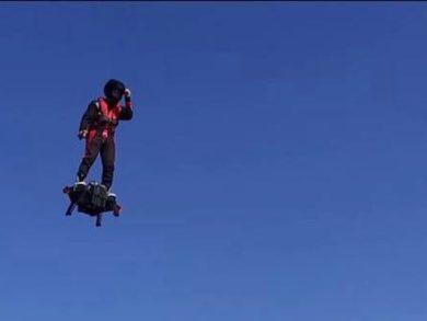 zapata-flyboard-air-flying-platform