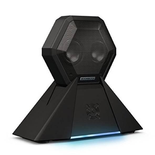 Boombotix Dual Speaker