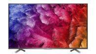 50H7GB2 4k tv
