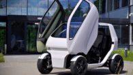 Flexible EO Smart Connecting Car 2