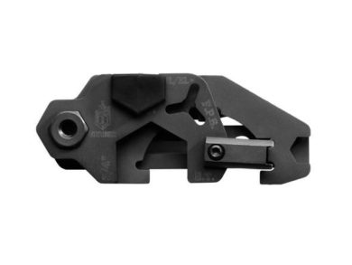 Gerber Short Stack AR-15 Maintenance Tool 1