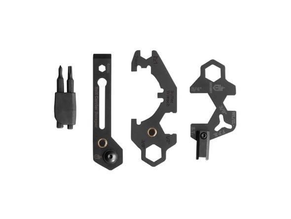 Gerber Short Stack AR-15 Maintenance Tool 4