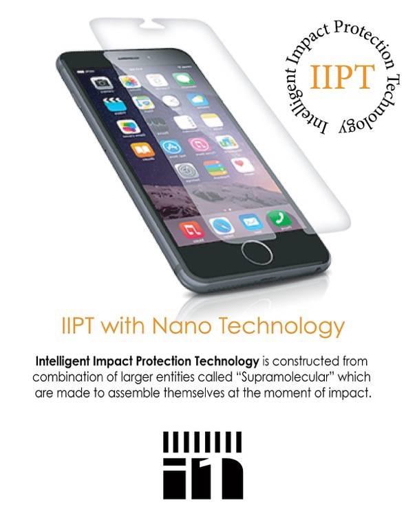 In1 Nano Shield Review