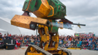 megabots-giant-robot-fighting