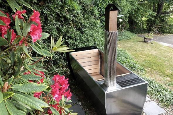 soak-hot-tub