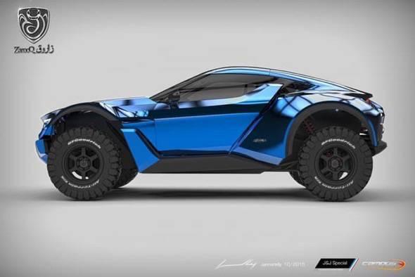zarooq-sand-racer-blue