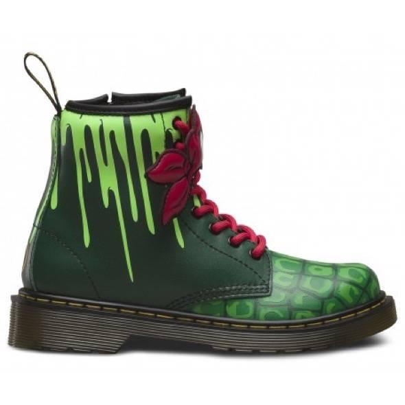 Dr-Martens-Teenage-Mutant-Ninja-Turtle-Boots