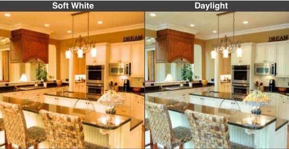 Kitchen-color-temperature
