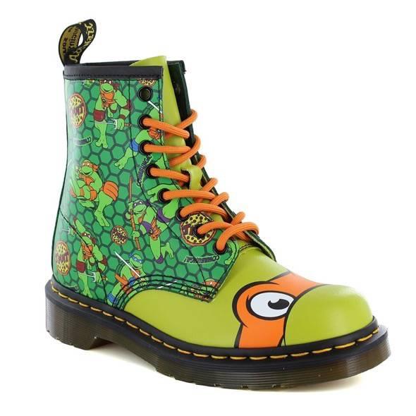 dr-martens-mikey-j-teenage-mutant-ninja-turtles-leather-8-eyelet-boots-green