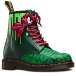 dr-martens-teenage-mutant-ninja-turtle-shoes