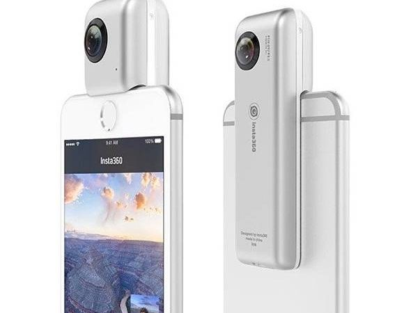 Insta360-Nano-Dual-lens-Camera-for-iPhone
